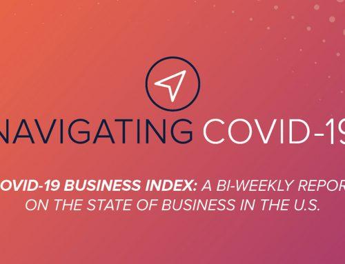 Coronavirus Impact Study on US Business